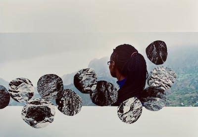Rock Face (2021)